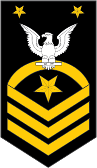 13349-navy-rank-e-9-fleet-master-chief-petty-officer-sticker