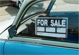 3-easy-way-to-sell-your-first-car-picture