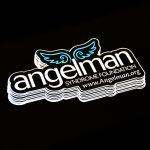 angelman-die-cut