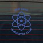 atom-example-sticker