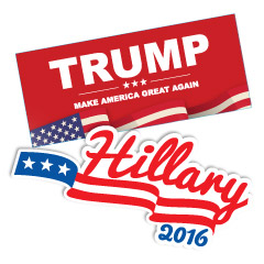 campaign-stickers-category