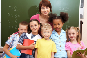 celebrate-your-childs-first-day-of-school
