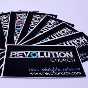 revolution church gallery image