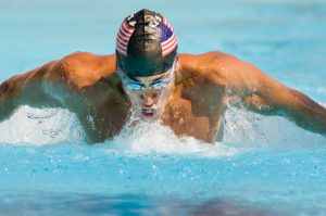 swimmer-male