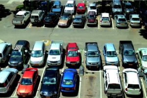 wild-world-of-parking-permits