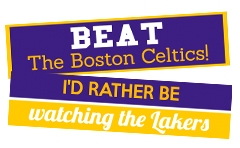 Customizable Basketball Bumper Stickers