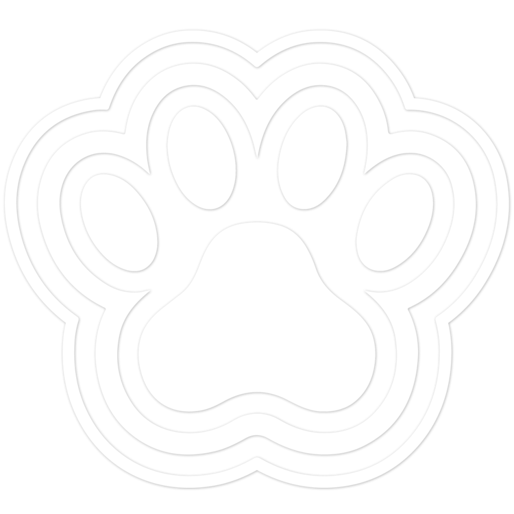Bryant Bulldogs NCAA Logo Sticker