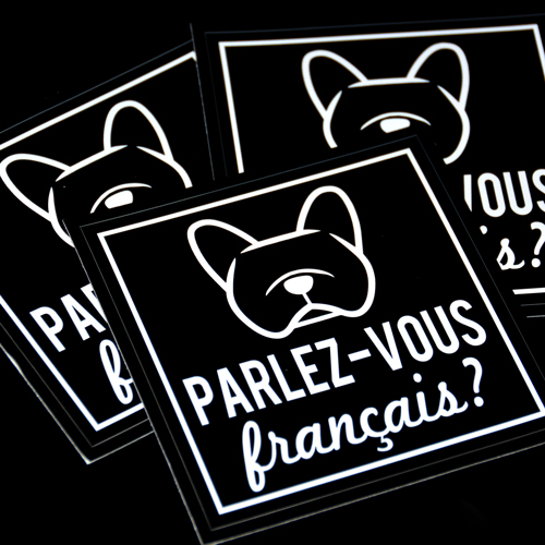 gallery/dog-rectangle-stickers-gallery.jpg