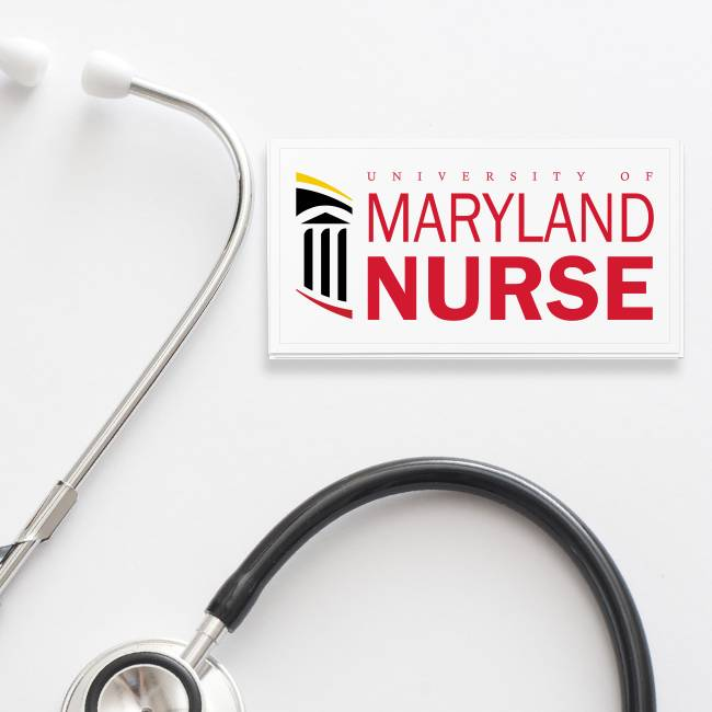 gallery/maryland-nurse.jpg
