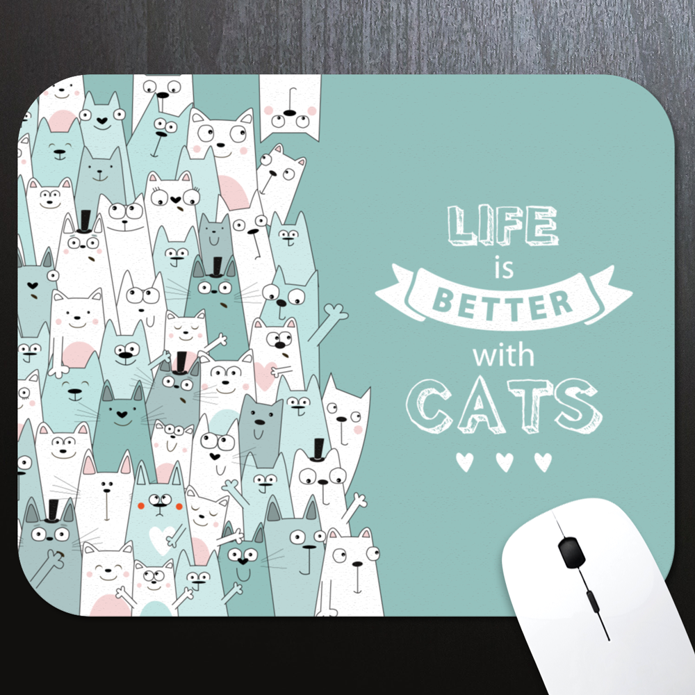 gallery/mouse-pad-cats.png