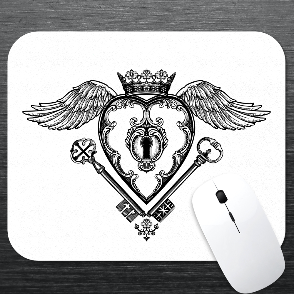 gallery/mouse-pad-heart.png