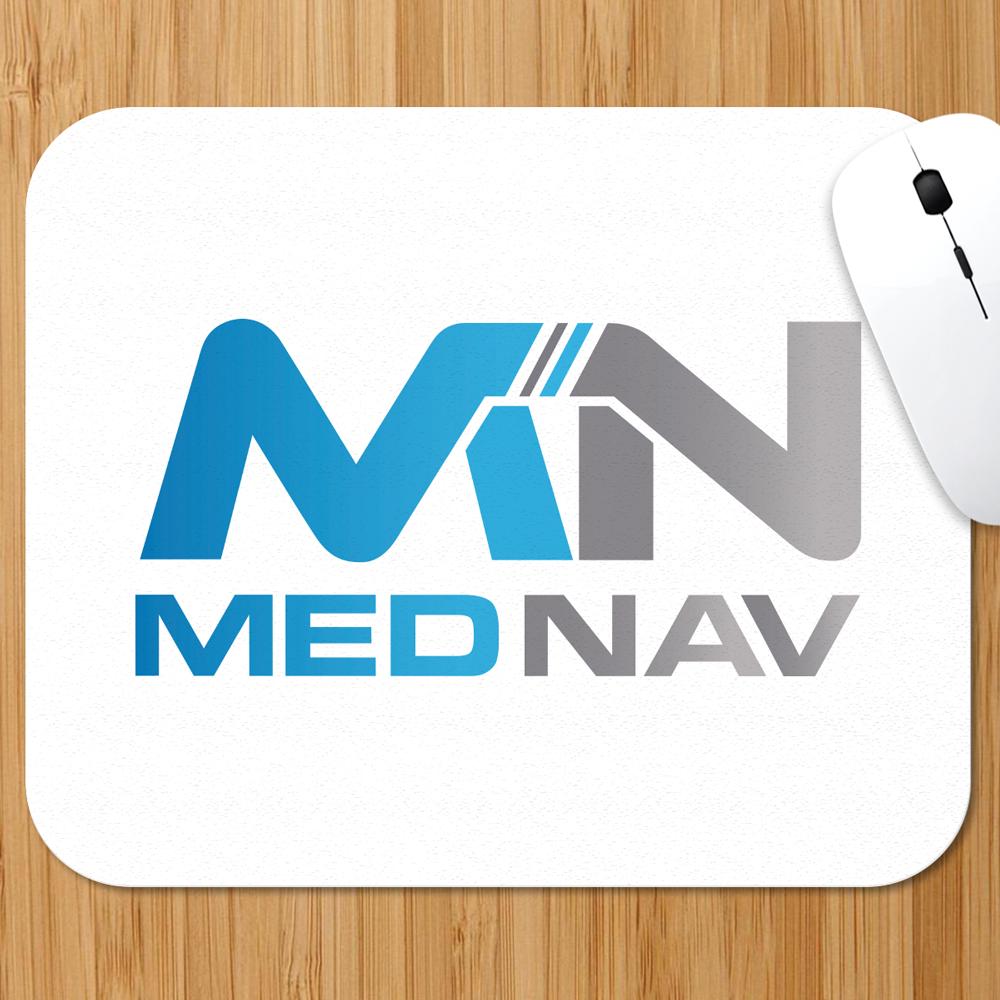 gallery/mouse-pad-mednav.png