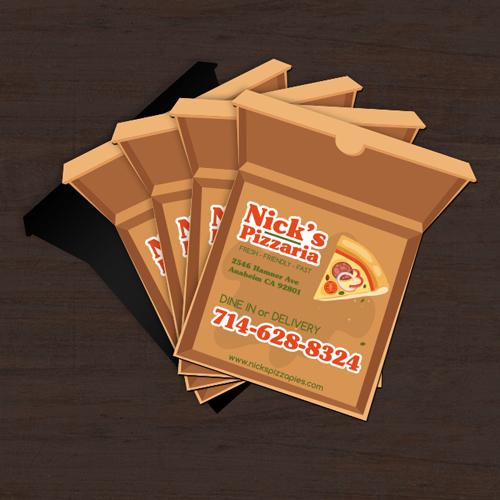 gallery/nicks-pizza-stack-g.jpg