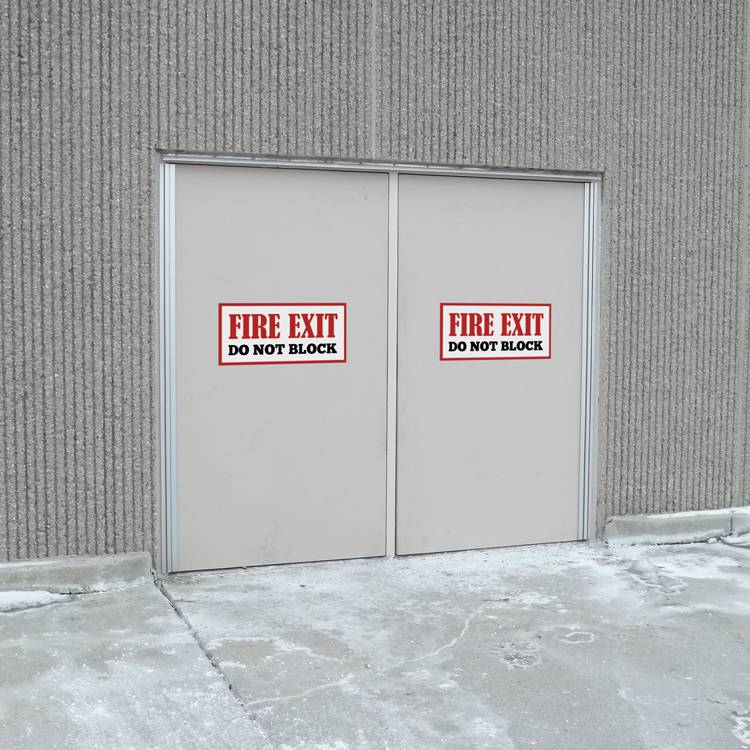 gallery/perm-ad-fire-door-2.jpg