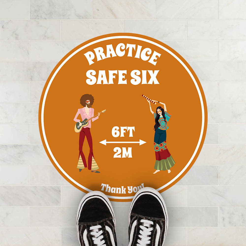 Safe-Six-2