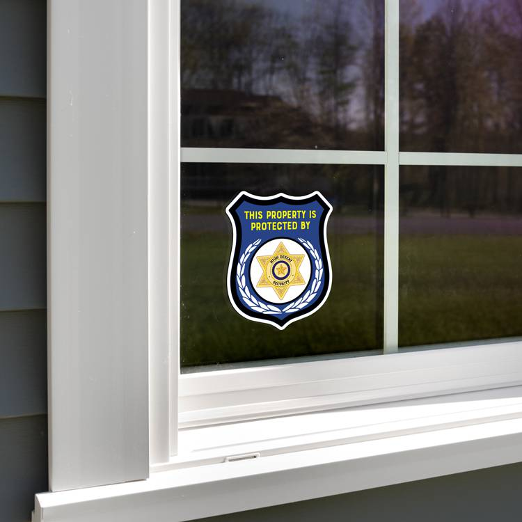 gallery/security-window.jpg