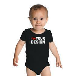 Baby Onesie Product Preview Three
