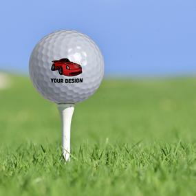 Golf-Ball-Tee-1