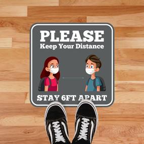 high-school-floor-stickers-2