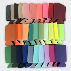 Over 30 Different Koozie Colors