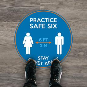 Safe-Six-3