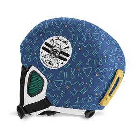 Ski Squad Helmet