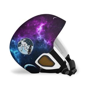 Space Skate Helmet