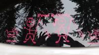 cindy's photograph of their Swirly Decorative Corner Sticker