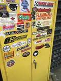 Michael's review of Pin Up Girl Spark Plug Sticker