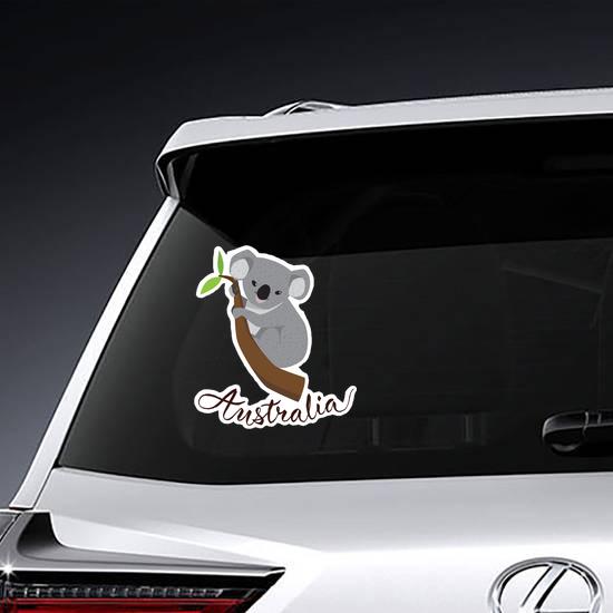 Teenage Mutant Ninja Turtles Cartoon Vinyl Sticker Decal 5x5 Car Bumper