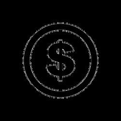 Money Icon Sticker
