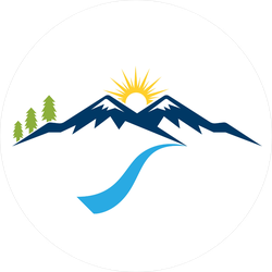 Image result for MOUNTAIN ICON