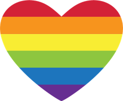 rainbow-heart-sticker-1543017626.7265663