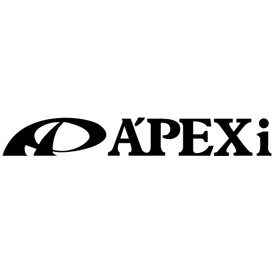 A'Pexi Sticker