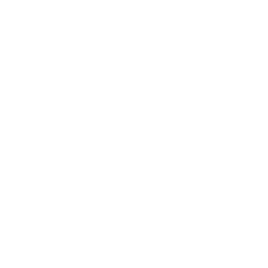 Cat in a Heart Sticker