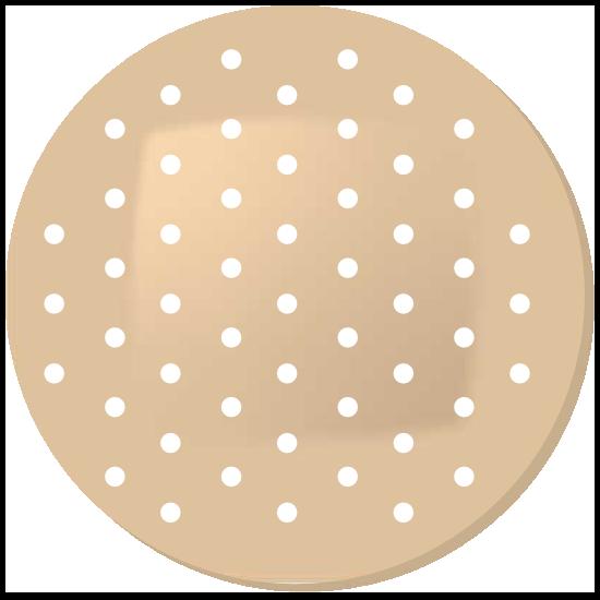 Circlular Band Aid Bandage Magnet
