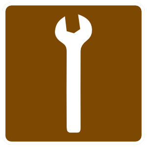 Tools Area Magnet