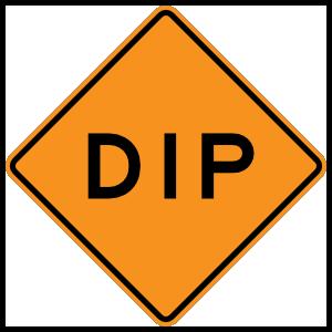 Dip Magnet