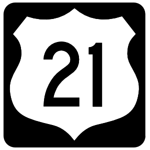 12712-highway-21-sign-with-black-border-sticker.png
