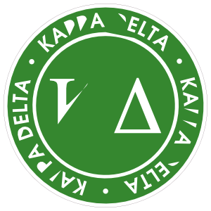 kappa delta greek letters related keywords suggestions