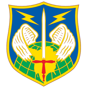 Air Force North American Aerospace Defense Command Department S