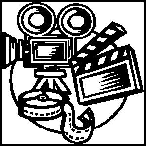 Image result for film director