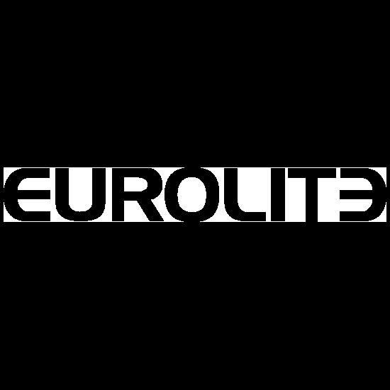 Eurolite Sticker