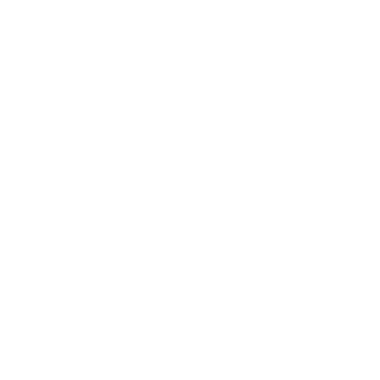 Fire Fighters Lover's Heart Transfer Sticker