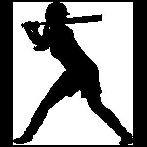 HD wallpapers custom logo baseball