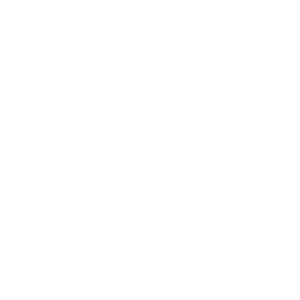 Mountain Patch Sticker