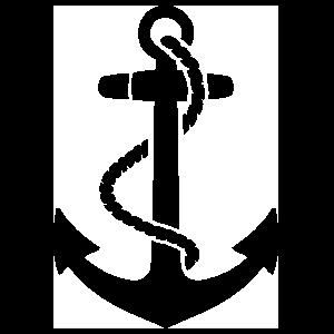 Autocad 2009 64 Bit