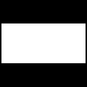 Sweet Aardvark Sticker