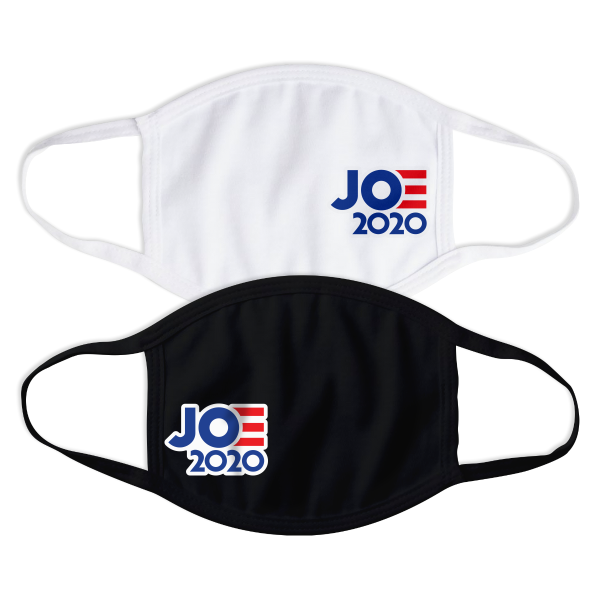 Joe Biden 2020 Face Mask