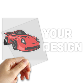 Carstickers com - High quality custom stickers & decals